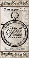 designerforvildastamps
